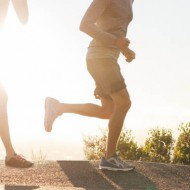 How Tapering can improve your performance