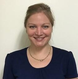 Renee Barclay Podiatrist