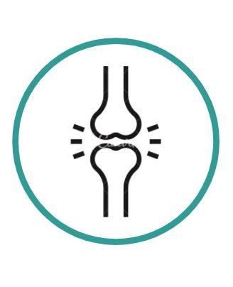 Arthritis - Podiatry Service